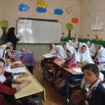 為伊朗文化紮根、防範西方文化「入侵」 伊朗禁止小學教英語