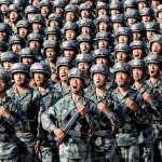 解放軍距離「世界一流軍隊」有多遠?美軍事專家:最核心的弱點還是「人」的問題