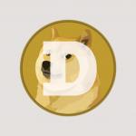 連馬斯克都愛的「狗狗幣」是什麼?央行曝:起源和「動物森友會」有關