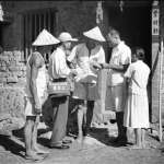 徐世榮專文:轉型正義應否涵括1949-1953土地改革?史料已有答案