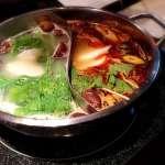 多煮幾分鐘,鈉含量暴增百倍以上!最該少吃的3大恐怖火鍋料,「愛鍋一族」更該記下來
