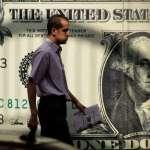 美股大漲讓「美國再次偉大」了?最新數據指出:美國富人受惠,勞工薪資卻凍漲!