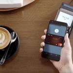 行動支付再開戰場!Android Pay明起服務大升級,竟然不辦信用卡也能綁定?