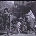 他們才是真正「美國人」!美洲印第安人博物館特展 回顧原住民族遭迫害的血淚之路