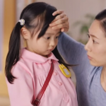 小孩喉嚨痛、發燒,怎麼2周後變心臟病跟洗腎?小兒科醫師:家長容易輕忽扁桃腺炎
