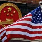 至少12名線民遇害、18人失蹤,CIA在華情報網遭遇毀滅性打擊...美國政府指控前華裔探員「轉任中國間諜」