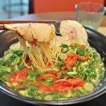 九州美食實在太強!這6道特色料理超美味,日本其他地方絕對吃不到,值得專程訪!