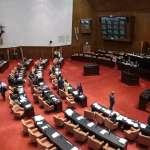 選舉會期藍綠立委拼減稅 公督盟:一昧提供福利討好選民,是相對落後的作法