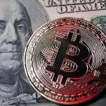 虛擬貨幣挖礦機龍頭  「比特大陸」赴港上市籌資180億美元