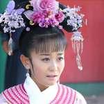 政治聯姻遠嫁蒙古,終生沒回過娘家…在清朝當公主,根本是皇帝的「工具人」