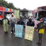 美麗華工會向資方宣戰!籲高球場勞工共同支持罷工