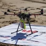 立院三讀民航法修正案 部分無人機將列管、操作者須取得許可