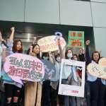 觀點投書:邁向激進幼稚的工會運動,在台灣有未來可言嗎?