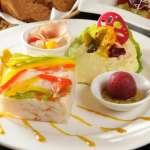 「戰鬥民族」到底都吃什麼?精選全台7家俄羅斯餐廳,讓你獲得滿滿的戰鬥力!