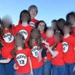 13名被當成「東西」、標上數字的孩子!加州父母虐童案有多恐怖?