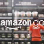 終於!Amazon Go無人商店籌備一年開幕了!不只收銀員,連小偷都快失業了
