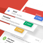 Email誤傳竟可收回?還能偷看對方已讀沒?這8個Gmail隱藏功能太實用,還不會的快筆記!