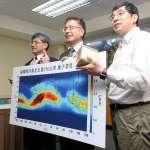 福衛5號「太空魔方」能觀測地震前兆 學者盼10年內研發地震預報