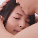 【性知識】全身肌膚都是性器官!男孩別被AV騙,性福導師傳授做愛這檔事必知5件事