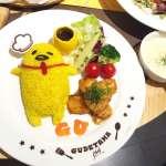 台北最值得一訪的5家主題式餐廳!不只好吃更好看,超吸睛設計保證大人、小孩都喜歡