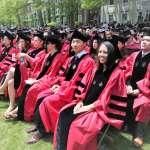 入學成績差不多,畢業時男性卻高出女性許多!哈佛商學院自揭歧視,卻「這樣做」獲得掌聲