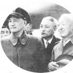 高靖觀點:1960年李承晚被美國趕下台蔣中正心驚膽跳