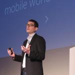穩坐Google Play前五大市場,錢竟都被外國賺走?專家犀利點出台灣無法留住龐大商機的原因是…