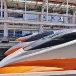 風評:高鐵延伸屏東,專業欠缺、政治非行不可?