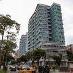 觀點投書:台灣的財富正在消失—從「居住正義」談起