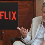 為何漲價沒有嚇跑人,用戶反而創新高?Netflix成功吸引消費者的真正關鍵原來是…