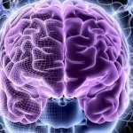 人工智慧:英、中、美的「三國演義」