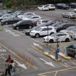 蘇南觀點:平鎮停車場悲劇,公務員對建築結構錯誤有預見的可能性嗎?