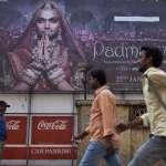 「電影上映我就自焚」寶萊塢年度鉅作《帕德瑪瓦特》引發印度教徒大暴動