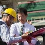 觀點投書:新竹市的「小城大戰略」