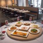 紅燒肉背後有故事,『新式』台灣料理寫下文化菜的新篇章