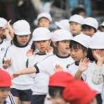 溫芳瑜專欄:孩子的成就,真能靠「父母薪水」堆出來?那你可能不知道「天份」有多殘忍...