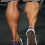 會長蘿蔔腿是因為「小腿肌」太大塊?那可不一定,如果有這個狀況,是你肌力不夠!