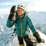 兩名登山者被困喜馬拉雅「殺人峰」:一人獲救、一人遭放棄救援