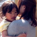 小孩感冒出現黃鼻涕表示變嚴重?或是鼻竇炎?要不要吃抗生素?小兒科醫師這樣說