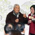 無米樂黃崑濱過世 享耆壽92歲