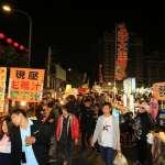 別讓台灣窮到只剩GDP!只看經濟成長數字,這個國家剩下什麼?