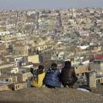 中國打壓又一例!阿富汗拒發台人簽證:從北京拿簽證才算數