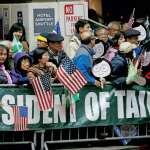 多維觀點:《台灣旅行法》是勝利也是陷阱