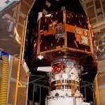 他是個沒有受過專業訓練的「業餘天文學家」卻幫NASA找到消失12年的機密衛星