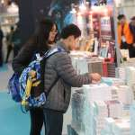 中國新書出的多又快,但絕大多數沒人看?近半數新書一年賣不到10本