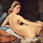 裸體素描是色情還是藝術?英國哲學大師舉這個簡單例子,告訴你答案