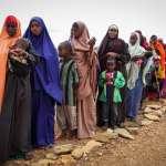 沒做會被丈夫輕視、婆婆虐待、全村排擠...揭秘東非女性最不人道的「割禮」血淚