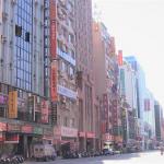 重慶南路書店街為何變「商旅街」?80年書店老闆告訴你當年多繁華,直到這2件事發生…