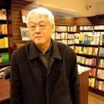 李登輝、謝長廷都來過!重南書街沒落,他70歲仍為白色恐怖政治犯出書…背後理由令人動容