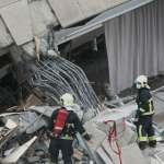 預測地震有譜了?台灣福衛五號在大阪強震前3天觀測到「這個現象」,恐怕是大地震徵兆…